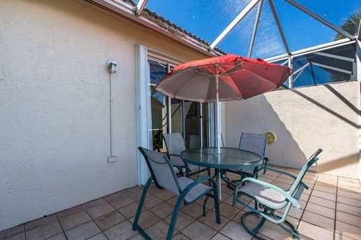 5679 Emerald Cay Terrace - Photo 17