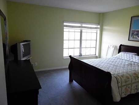 250 NE 20th Street, Unit #4050 - Photo 13