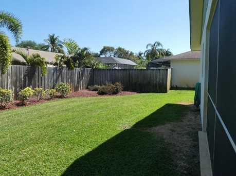 17670 Woodview Terrace - Photo 17