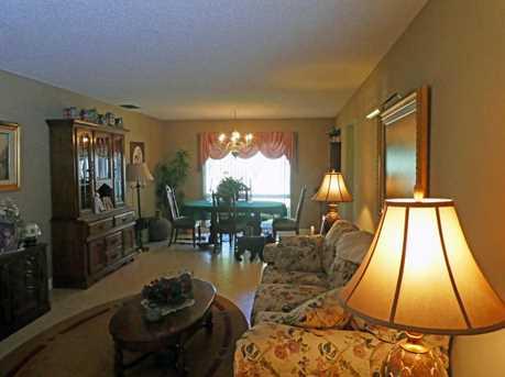 17670 Woodview Terrace - Photo 3