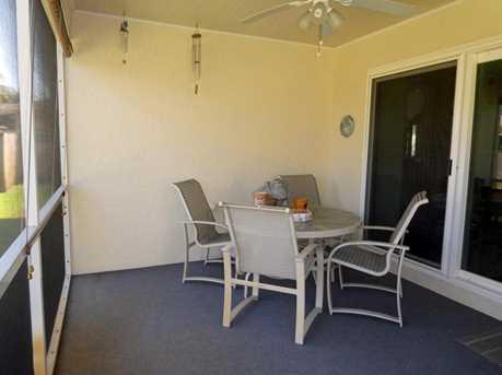 17670 Woodview Terrace - Photo 15