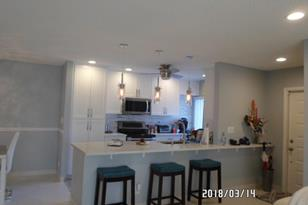 5071 Nesting Way, Unit #A - Photo 1