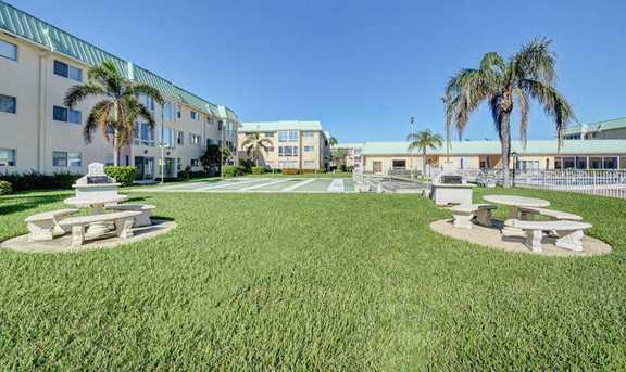 Colonial Club Boynton Beach Florida Rentals