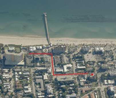 Ne Th Avenue Unit  Deerfield Beach Fl