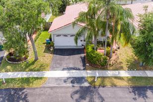 7880 NW 24th Street - Photo 1