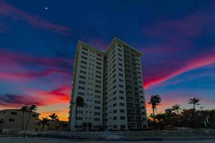 6000 N Ocean Boulevard, Unit #11E - Photo 1