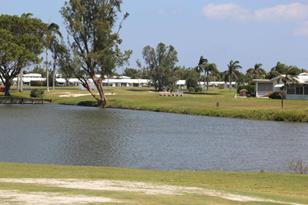2017 SW Golf Lane, Unit #104 - Photo 1