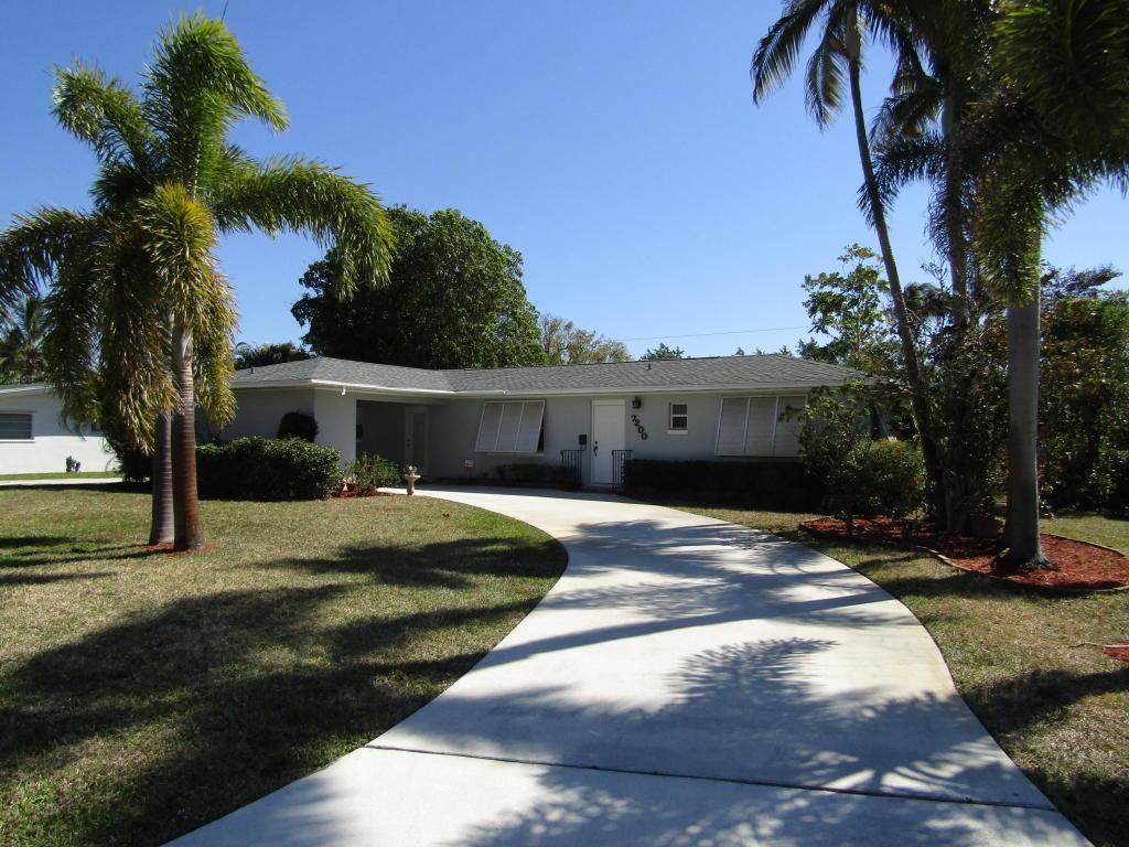 Luxury Vacation Rentals West Palm Beach