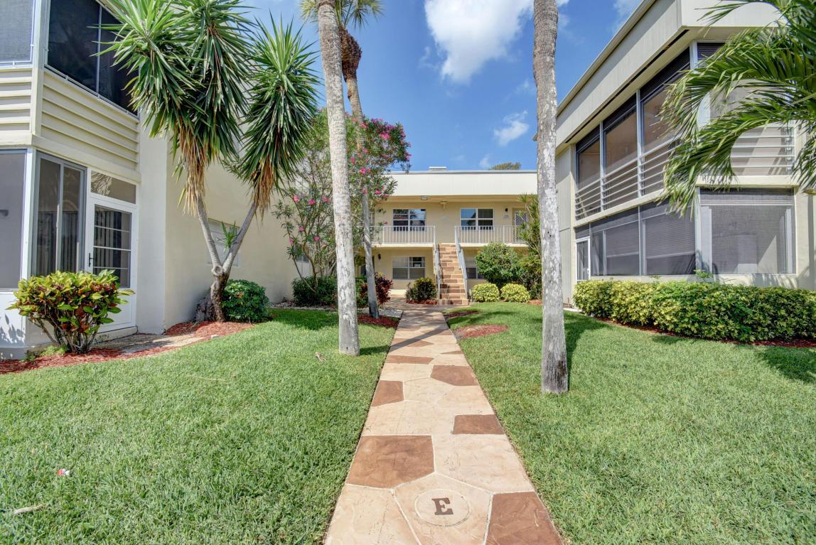 Luxury Vacation Rentals Delray Beach Florida