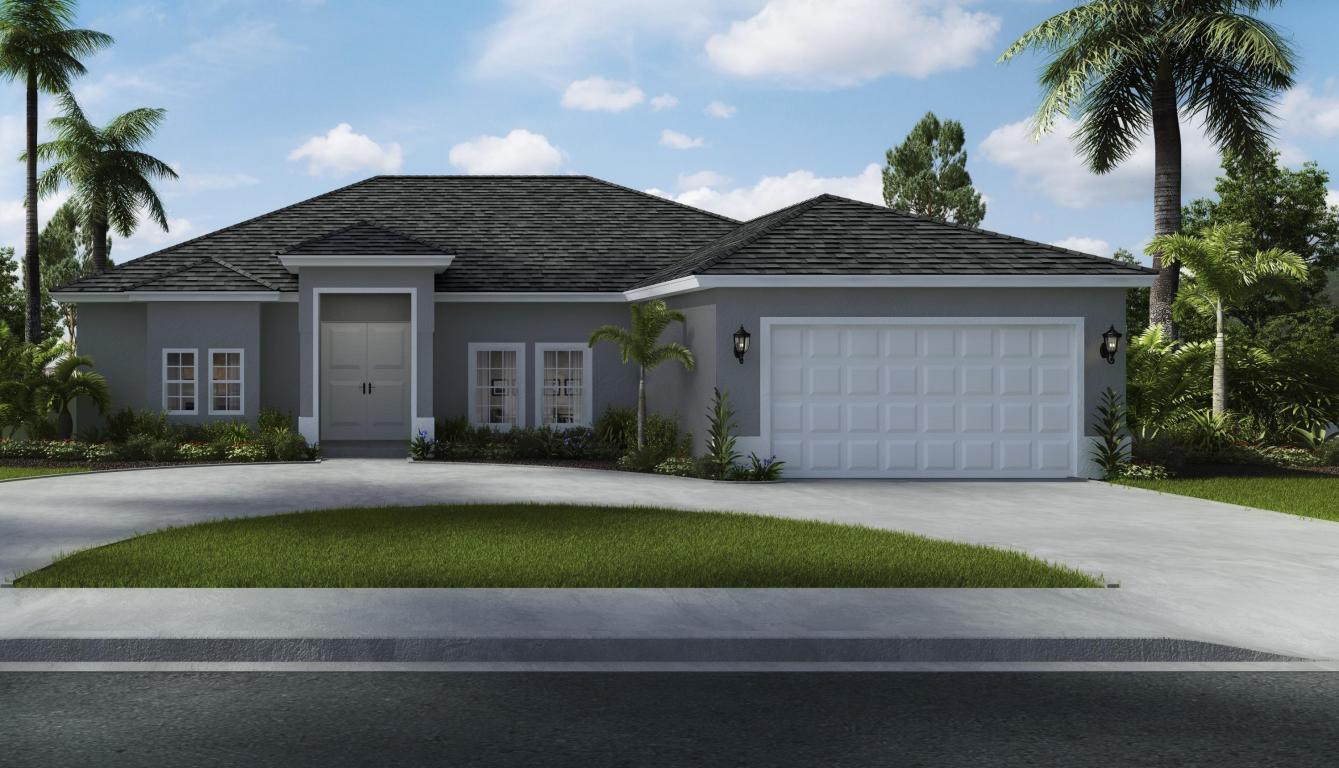 15647 81st Terrace N Palm Beach Gardens Fl 33418 Mls Rx 10418857 Coldwell Banker