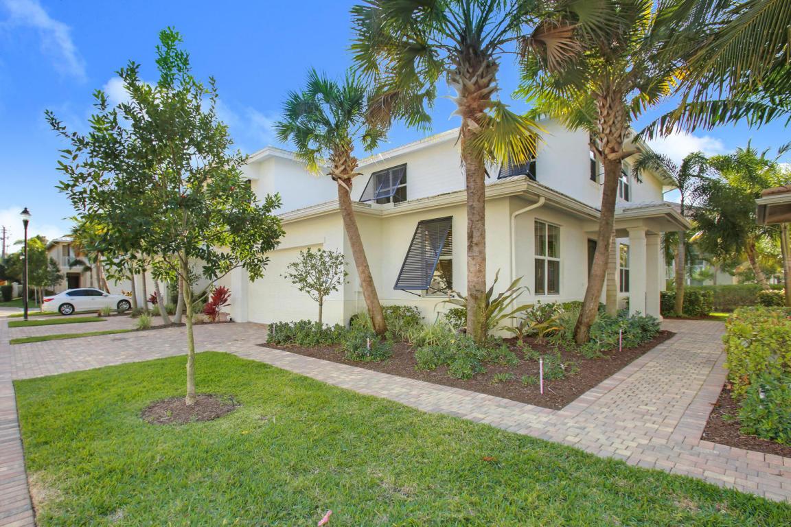 1025 Piccadilly Street, Palm Beach Gardens, FL 33418 - MLS RX ...