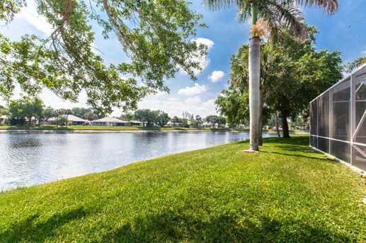 8426 e garden oaks circle palm beach gardens fl 33410 - Palm beach gardens property appraiser ...