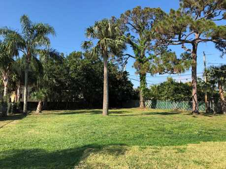 Demery Drive Palm Beach Gardens Fl