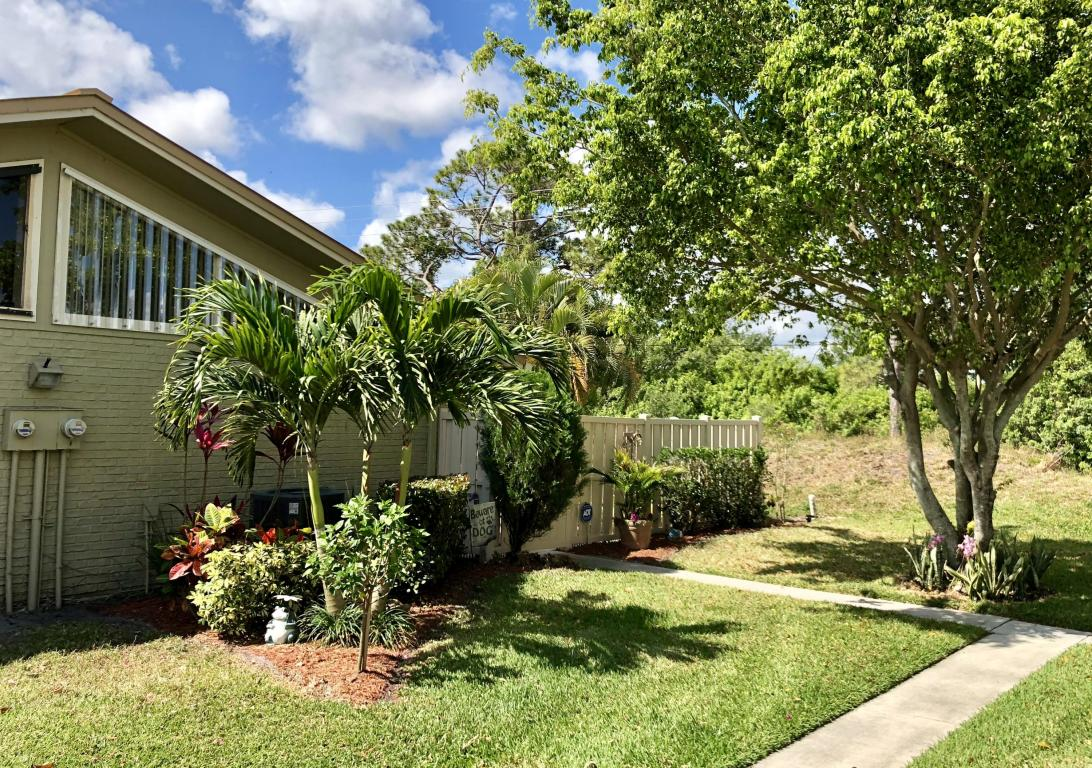 5910 Golden Eagle Circle, Palm Beach Gardens, FL 33418 - MLS RX ...