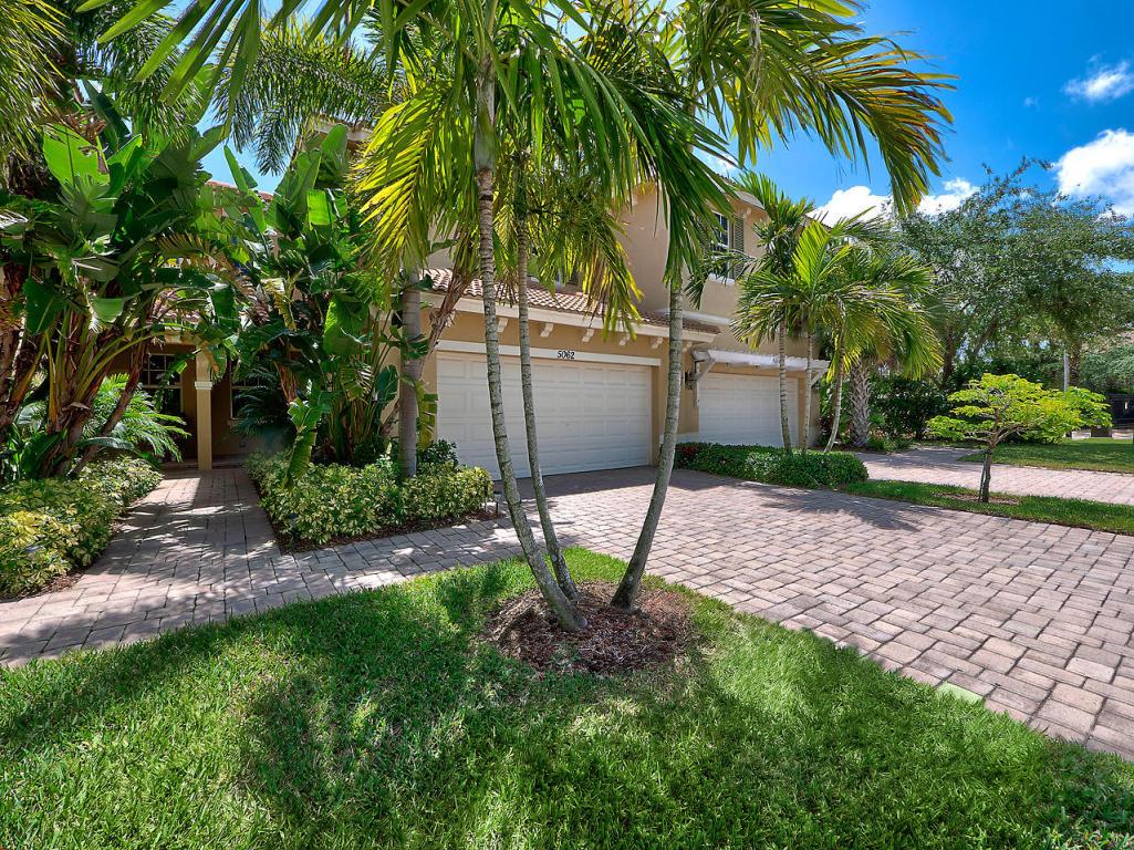 5062 Dulce Court, Palm Beach Gardens, FL 33418 - MLS RX-10423155 ...