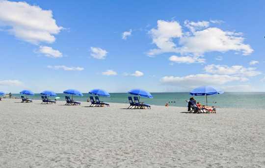 4332 nw 1st terrace deerfield beach fl 33064 mls rx for 5720 nw 194 terrace