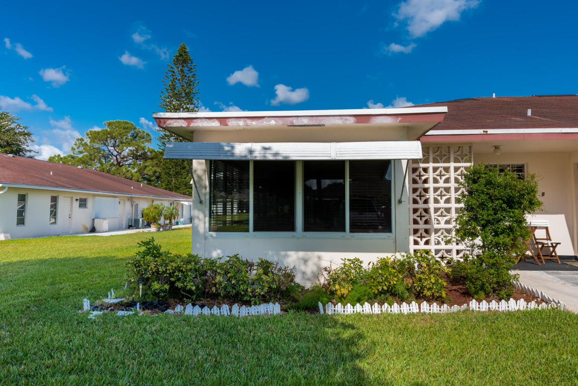 Foreclosures In Delray Beach Fl