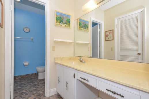 13831 Via Flora, Unit #406 C - Photo 11