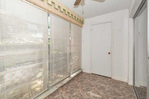 13831 Via Flora, Unit #406 C - Photo 17