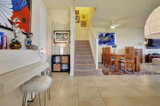 9637 Waterview Way - Photo 7