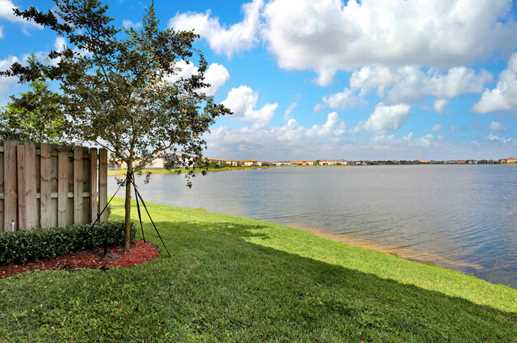 9637 Waterview Way - Photo 35