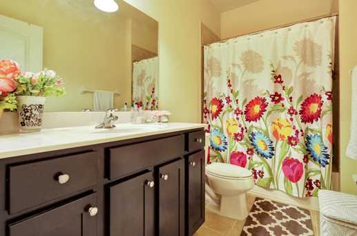 9637 Waterview Way - Photo 33