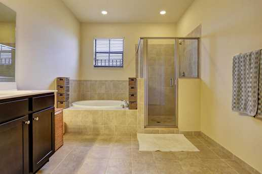9637 Waterview Way - Photo 29