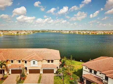 9637 Waterview Way - Photo 39