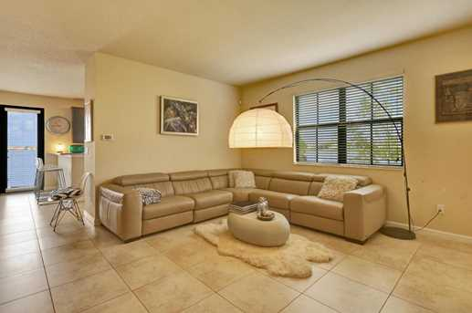 9637 Waterview Way - Photo 9