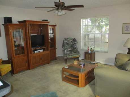 4204 Pine Hollow Circle - Photo 5