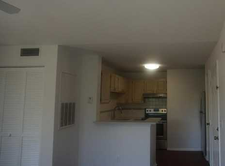 1745 Palm Cove Blvd Unit #3-306 - Photo 15