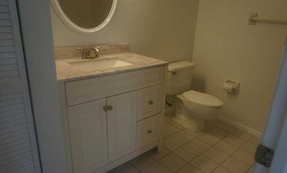 1745 Palm Cove Blvd Unit #3-306 - Photo 9