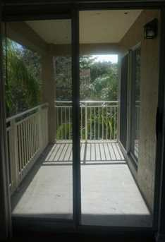 1745 Palm Cove Blvd Unit #3-306 - Photo 5