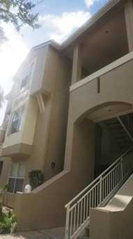 1745 Palm Cove Blvd Unit #3-306 - Photo 3