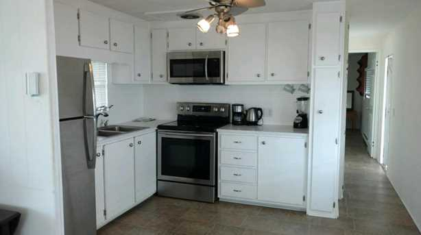 4300 SE Saint Lucie Boulevard, Unit #206 - Photo 3