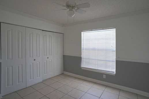 1646 Royal Forest Court - Photo 9