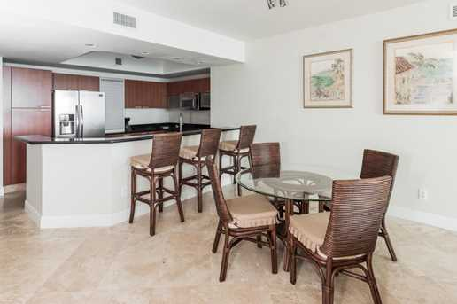 2650 Lake Shore Drive, Unit #404 - Photo 19