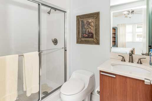 2650 Lake Shore Drive, Unit #404 - Photo 31
