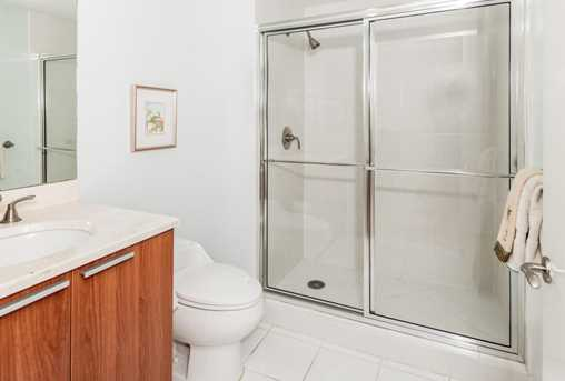 2650 Lake Shore Drive, Unit #404 - Photo 33