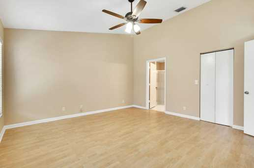 12200 Dartmoor Drive - Photo 13