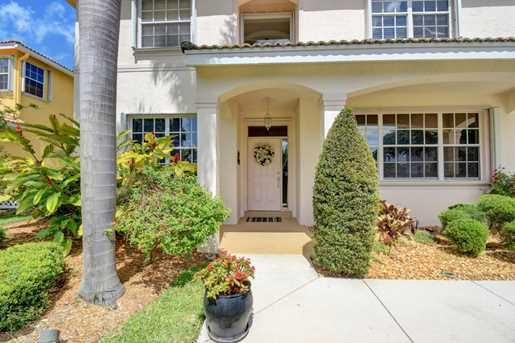 6235 Floridian Circle - Photo 3