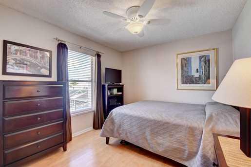 6235 Floridian Circle - Photo 25