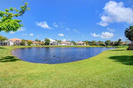 6235 Floridian Circle - Photo 39