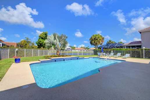 6235 Floridian Circle - Photo 33