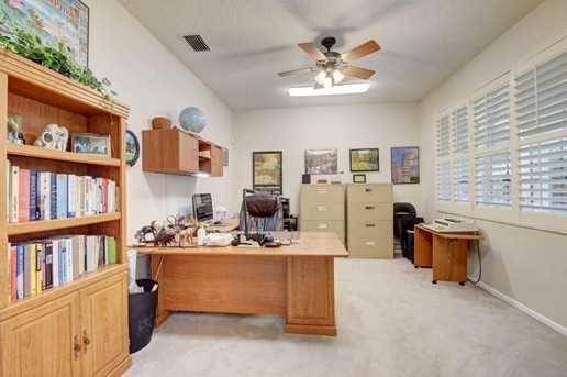 6235 Floridian Circle - Photo 29