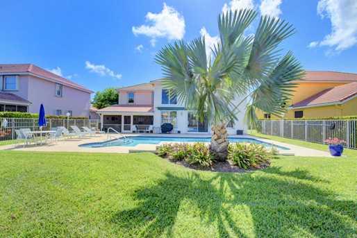 6235 Floridian Circle - Photo 37