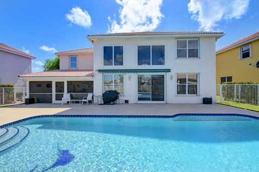 6235 Floridian Circle - Photo 35