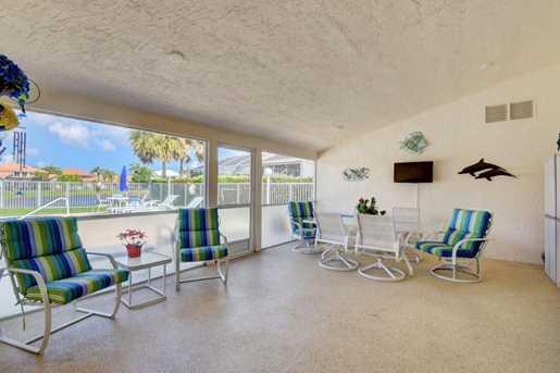 6235 Floridian Circle - Photo 31
