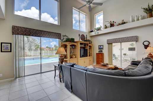 6235 Floridian Circle - Photo 5