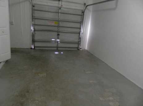 2326 Shoma Drive, Unit #237 - Photo 17
